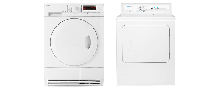 Maytag Dryer Repair Los Angeles