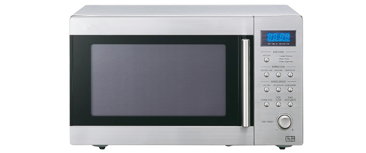 Samsung Microwave Repair Los Angeles