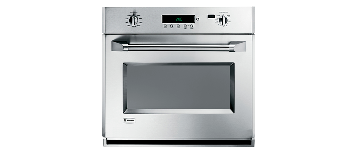 Viking,Sub-Zero and Thermador Oven Repair in Los Angeles, CA