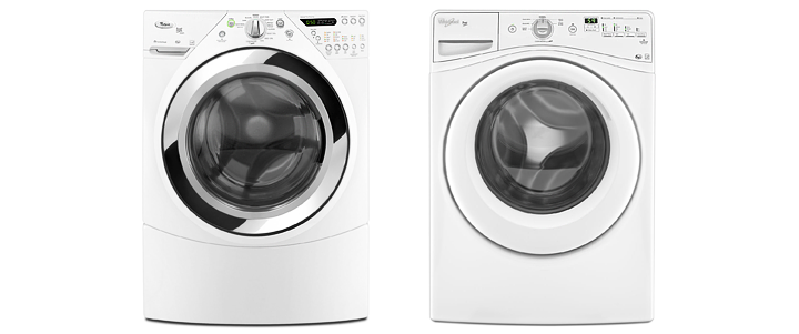 GE Washer Repair Los Angeles