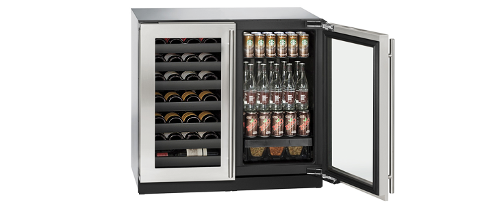 Maytag Wine Cooler Repair Los Angeles