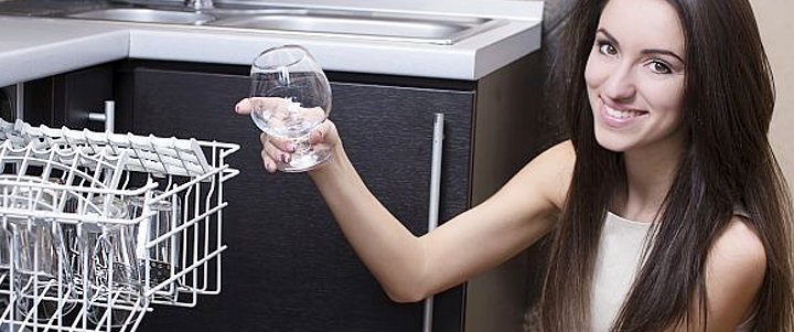 JennAir Dishwasher Repair Los Angeles
